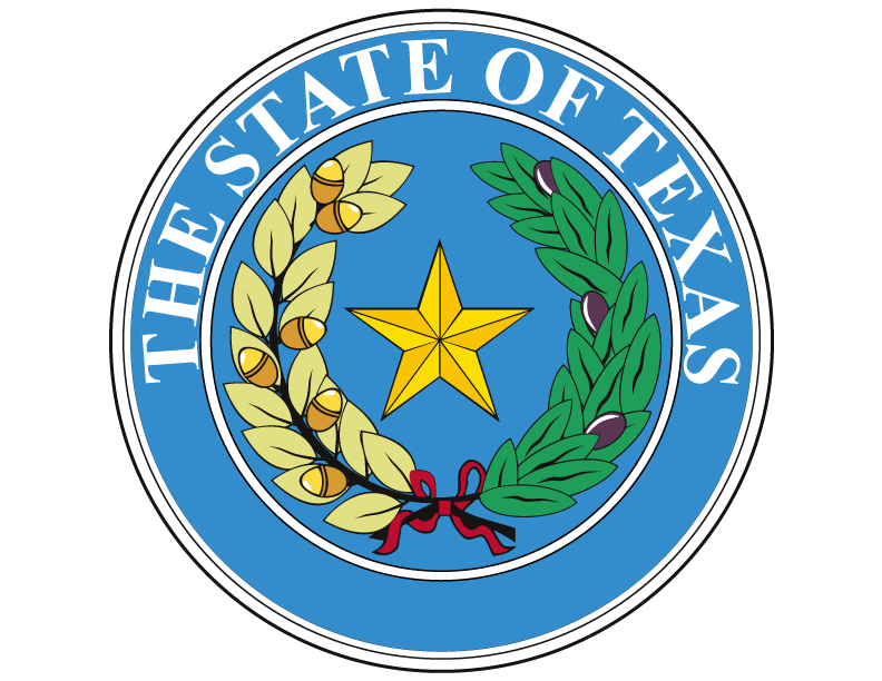 State_Seal_of_Texas